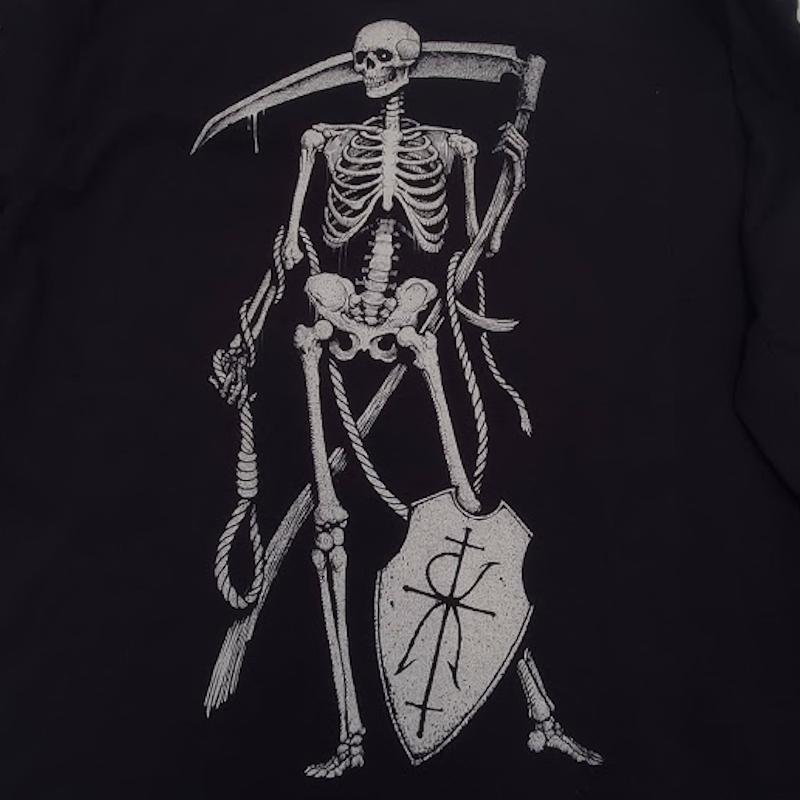 Borbas Reaper T-Shirt