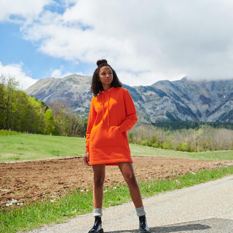 Stanley Stella - Blank Clothing Supplier Spotlight - dresses