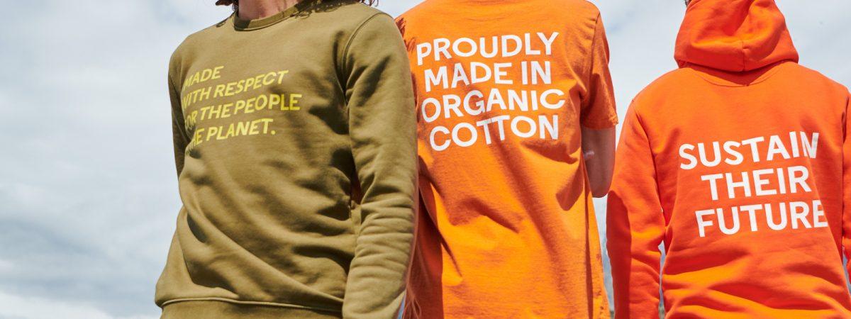 Stanley Stella - Blank Clothing Supplier Spotlight
