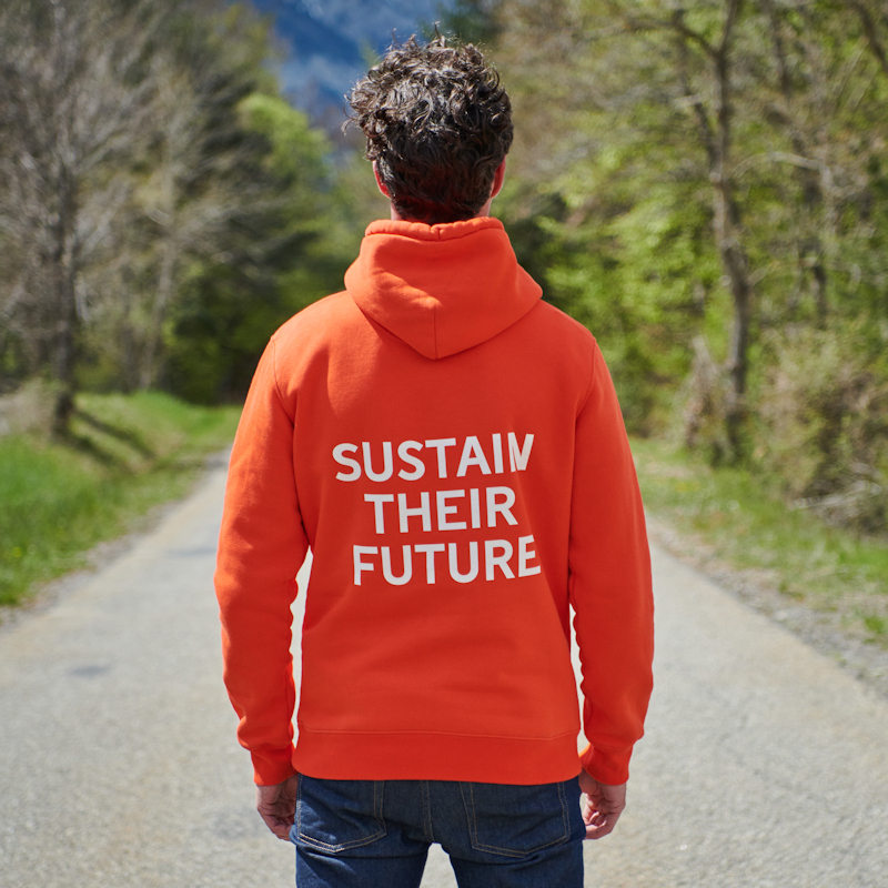 Stanley Stella - Blank Clothing Supplier Spotlight - hoodies