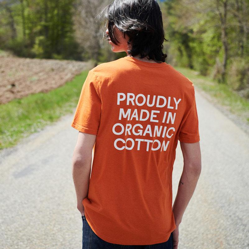 Stanley Stella - Blank Clothing Supplier Spotlight - T Shirts