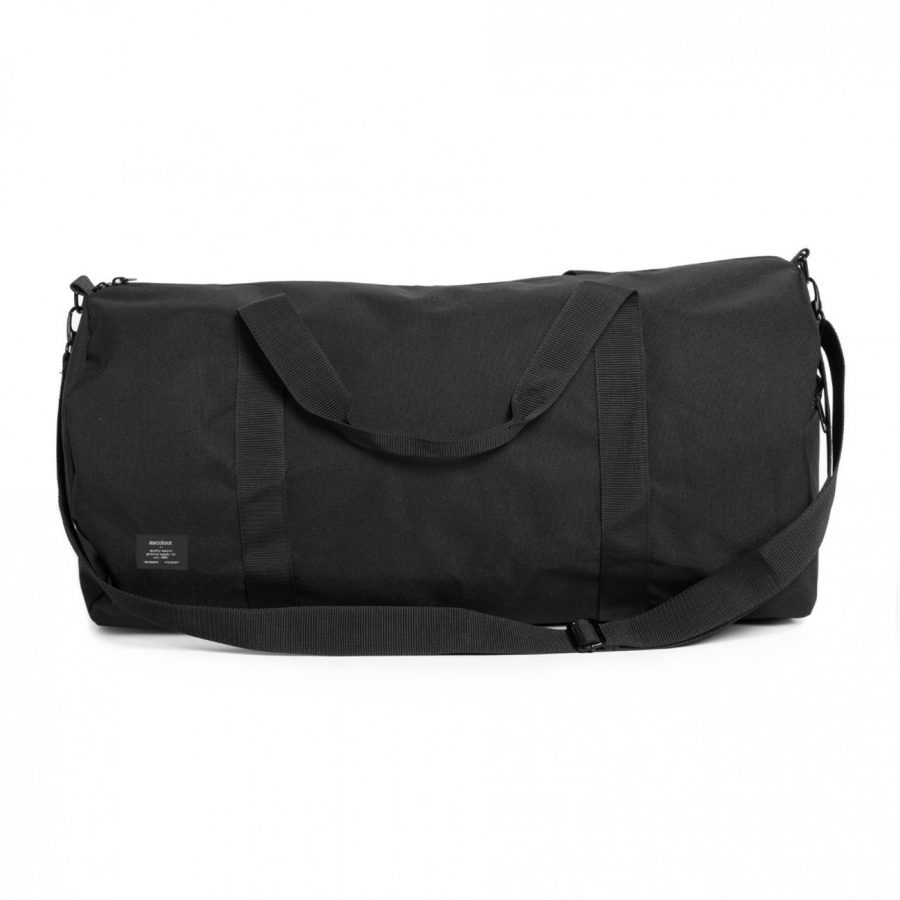 1003_duffel_bag_a