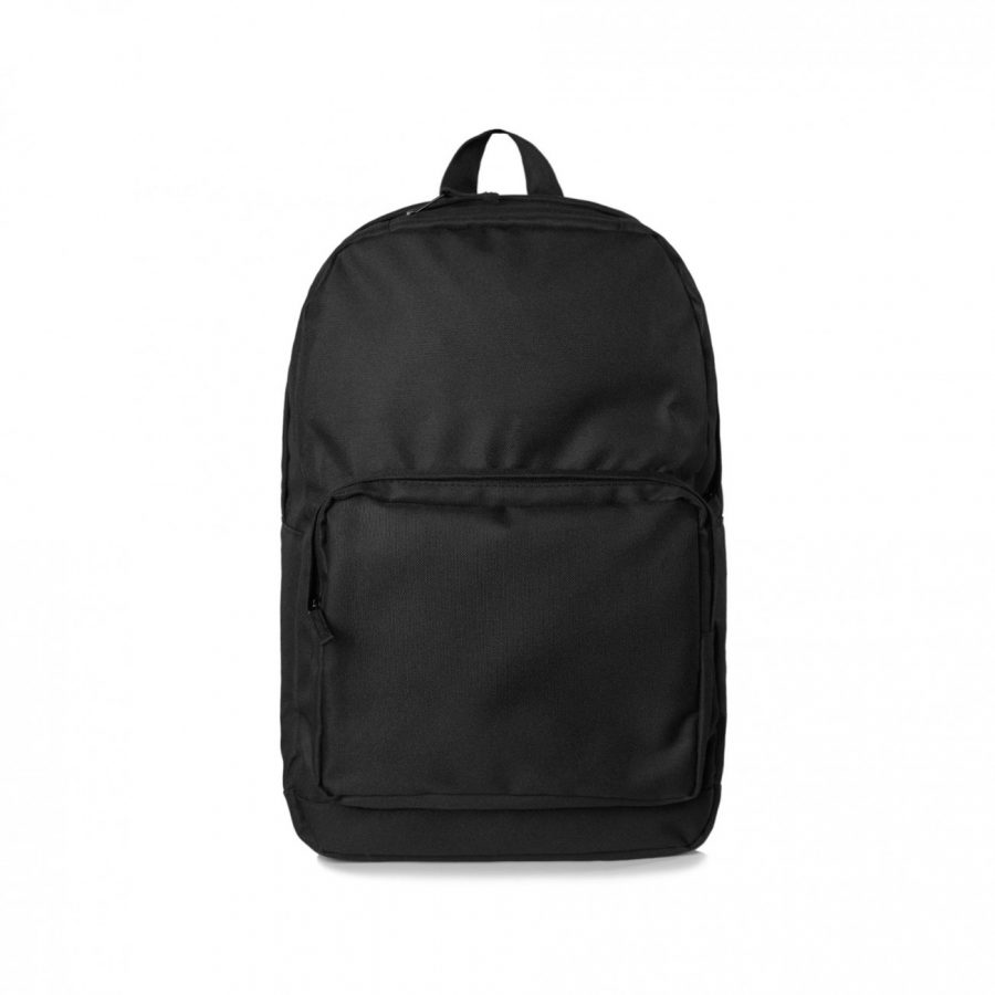 1010_metro_backpack_a