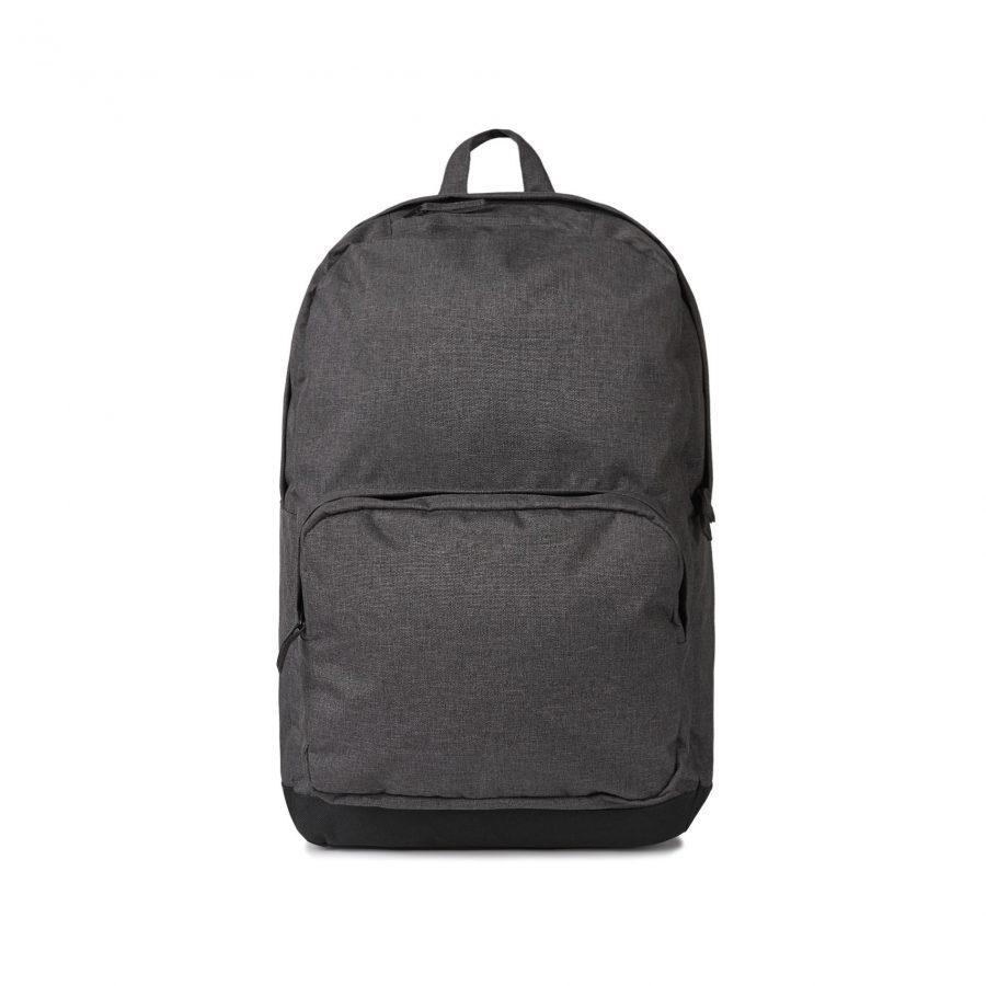 1011_metro_contrast_backpack_b