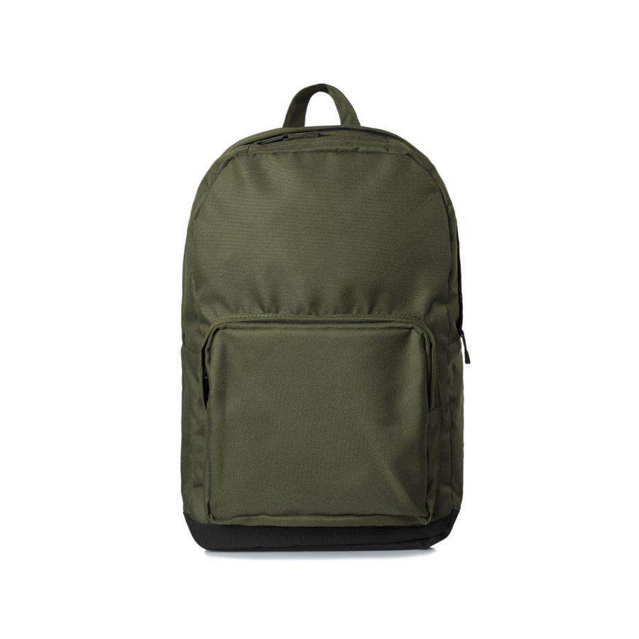 1011_metro_contrast_backpack_c