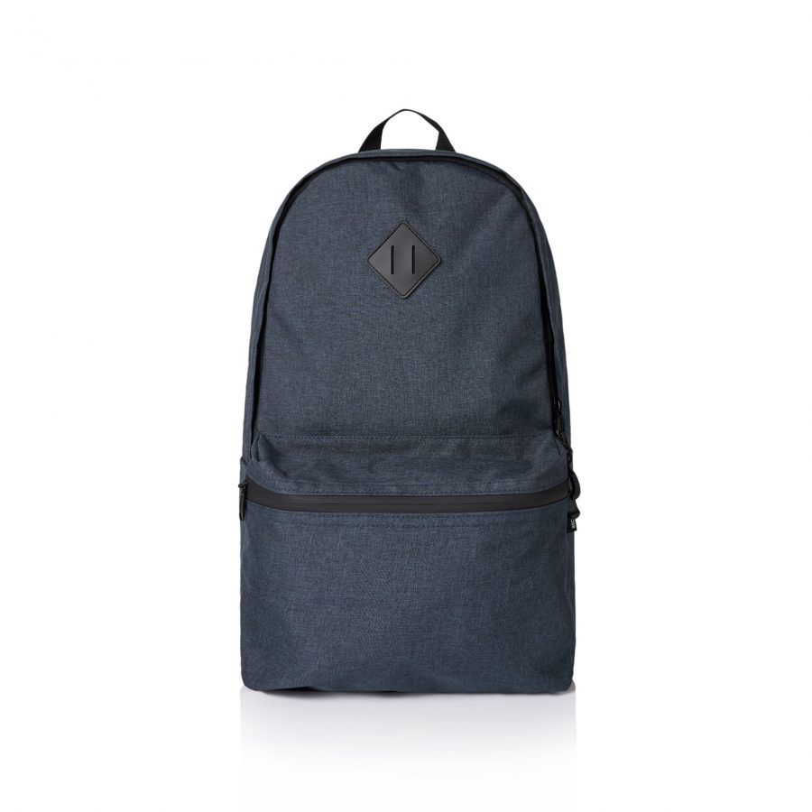 1013_day_backpack_a