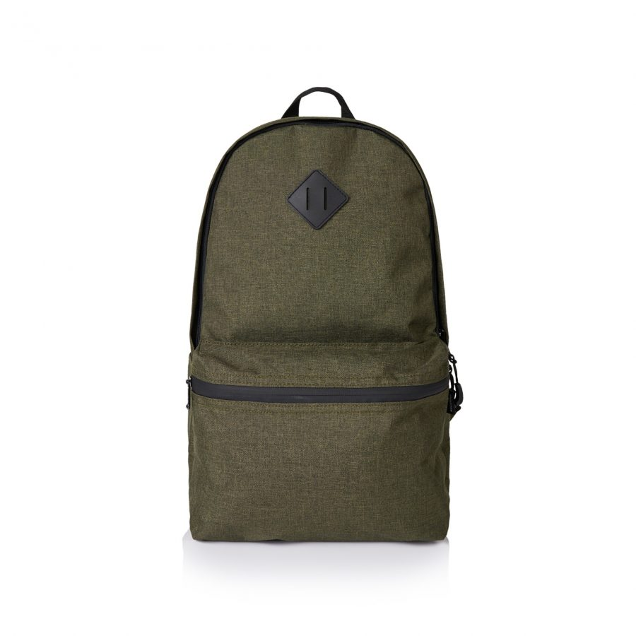 1013_day_backpack_b