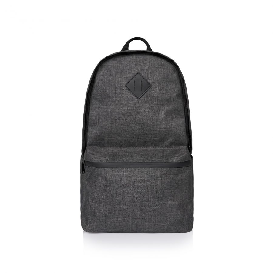 1013_day_backpack_c
