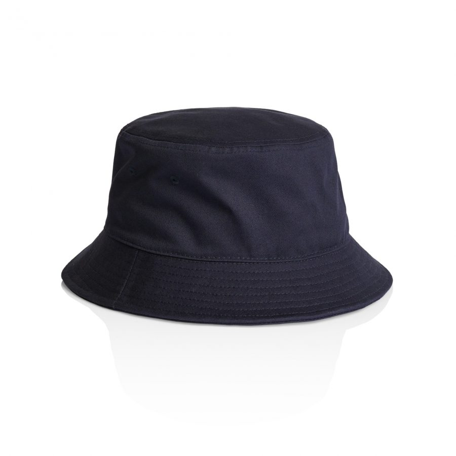 1117_bucket_hat_b