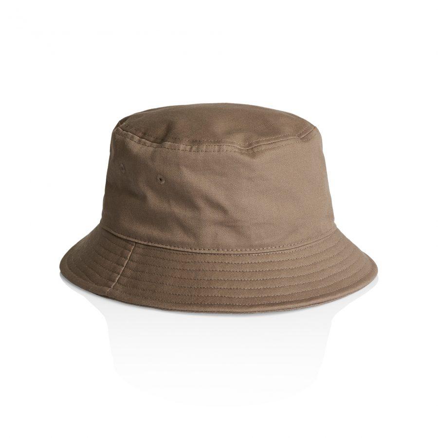 1117_bucket_hat_c