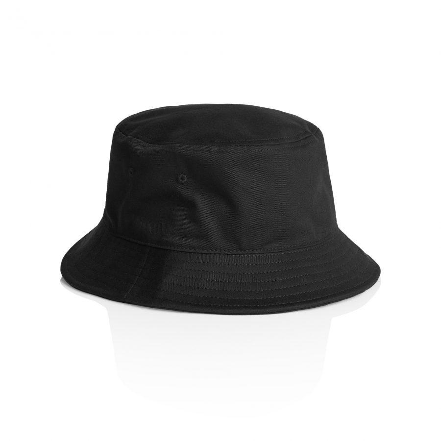 1117_bucket_hat_d
