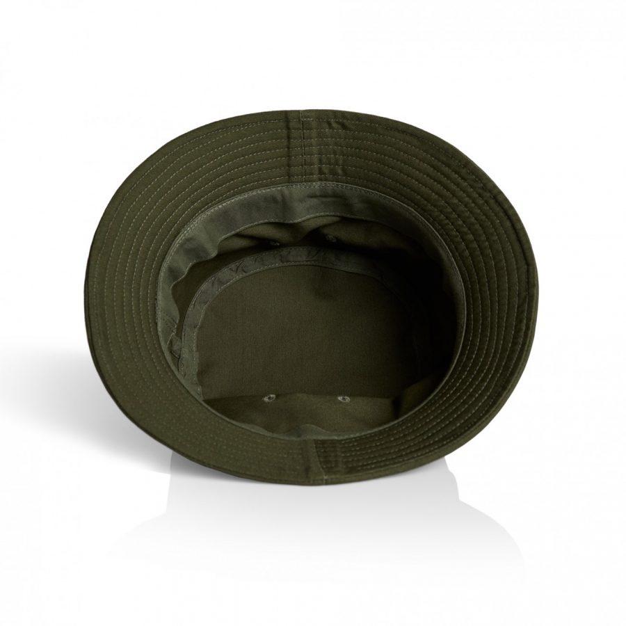 1117_bucket_hat_e