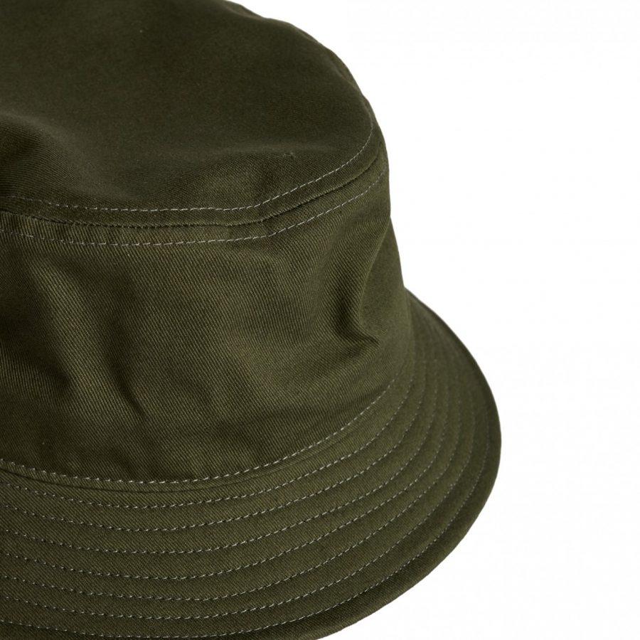 1117_bucket_hat_f