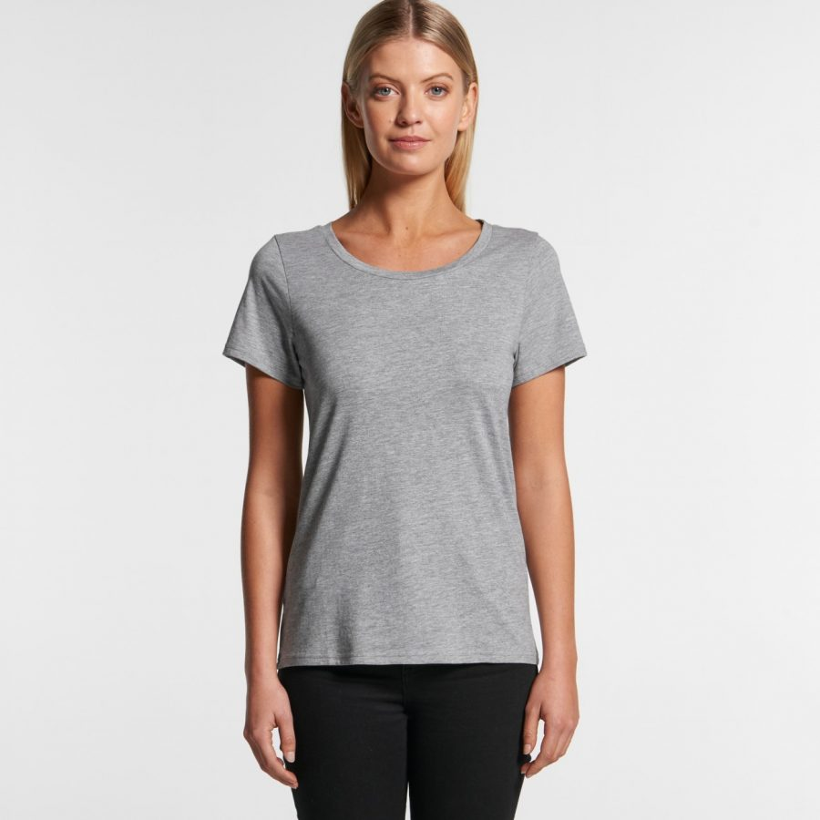 4011_shallow_scoop_tee_a