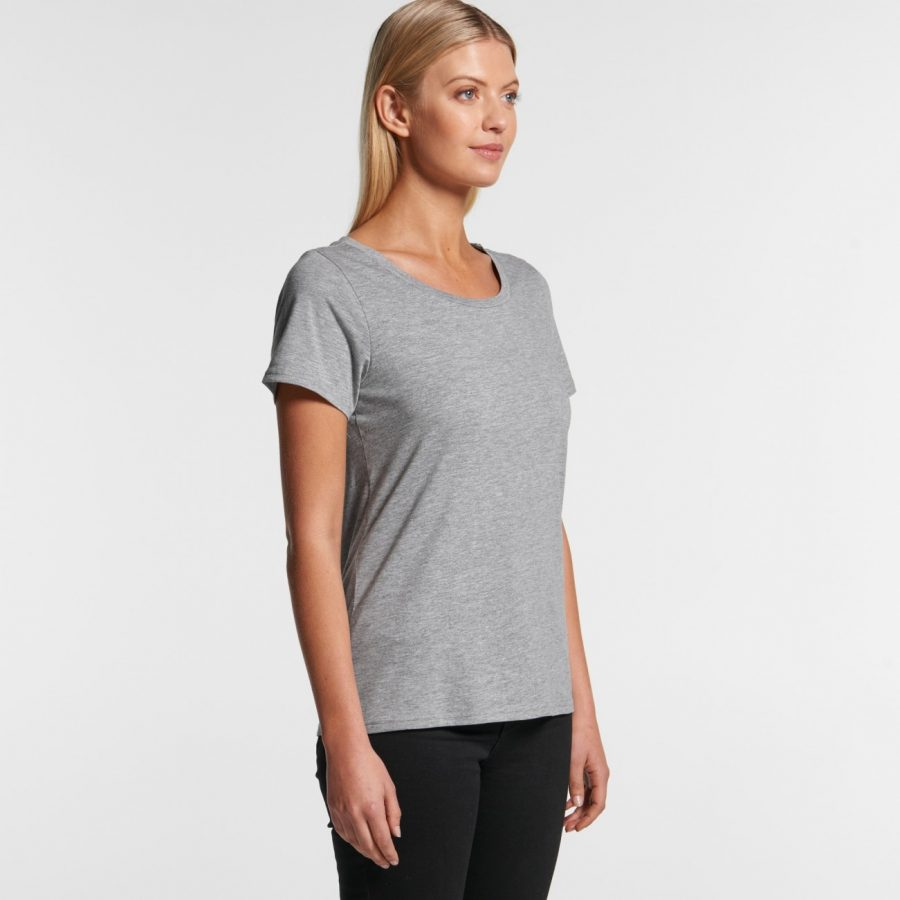 4011_shallow_scoop_tee_b