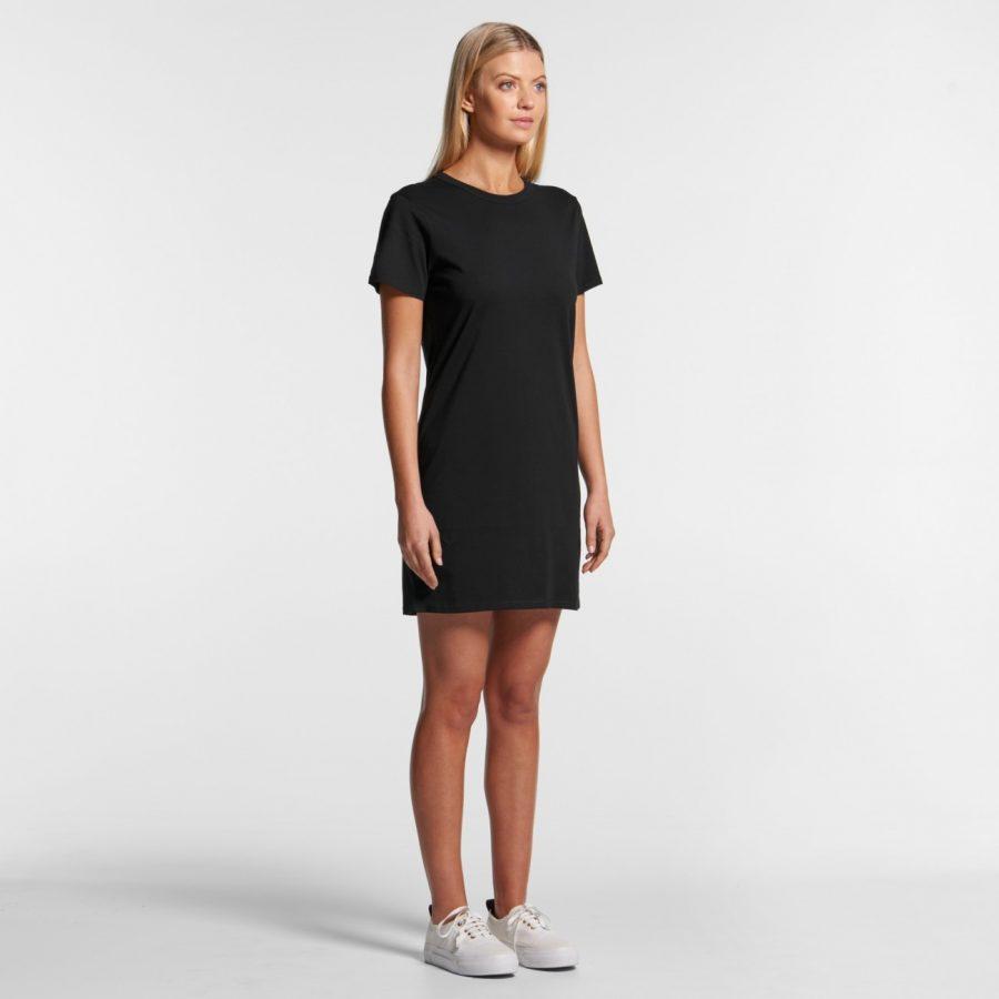 4028_mika_ss_dress_b