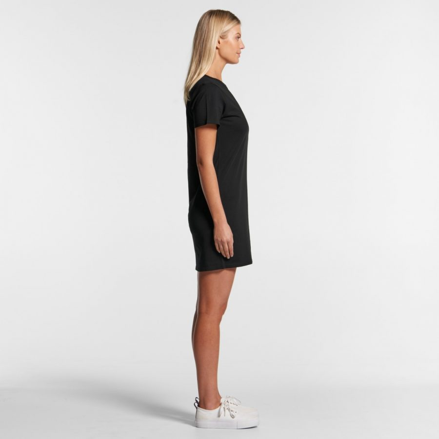4028_mika_ss_dress_c