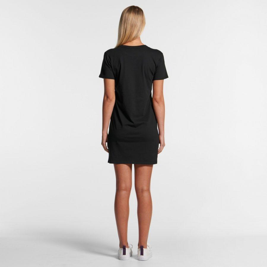 4028_mika_ss_dress_d