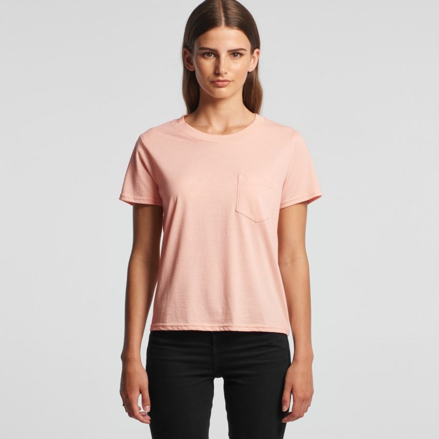 4046_square_tee_a