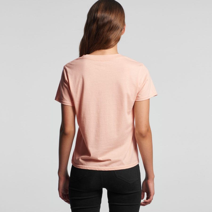 4046_square_tee_d