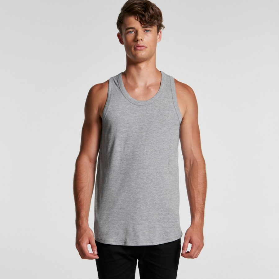 5004_authentic_singlet_a