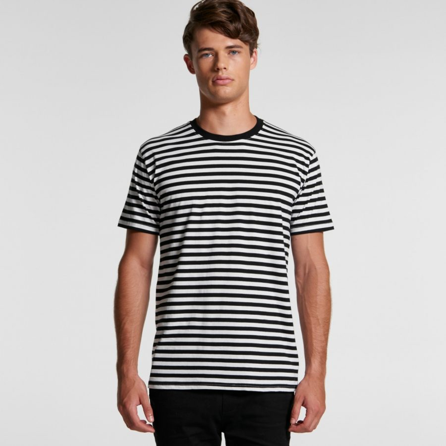 5028_staple_stripe_tee_a