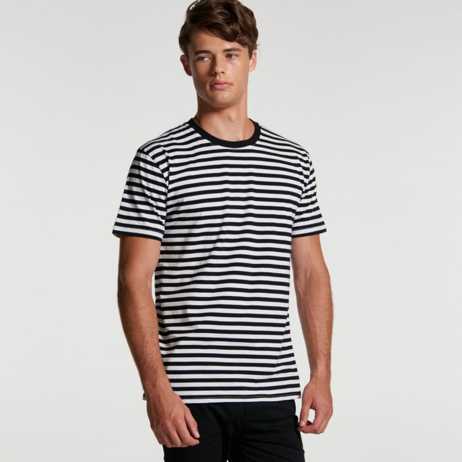 5028_staple_stripe_tee_b