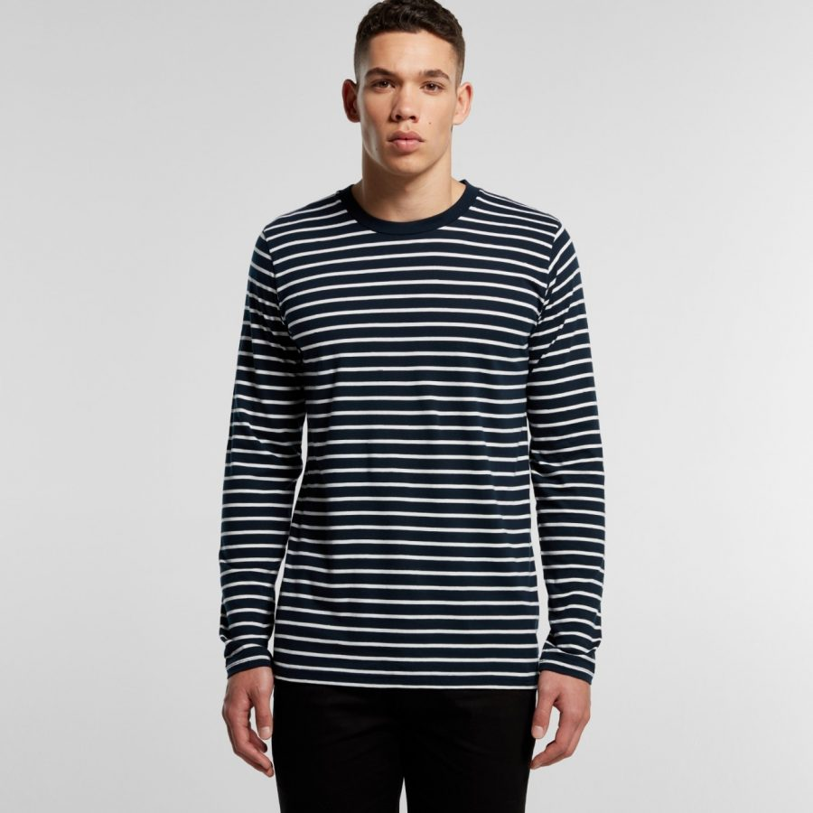5031_match_stripe_ls_tee_a