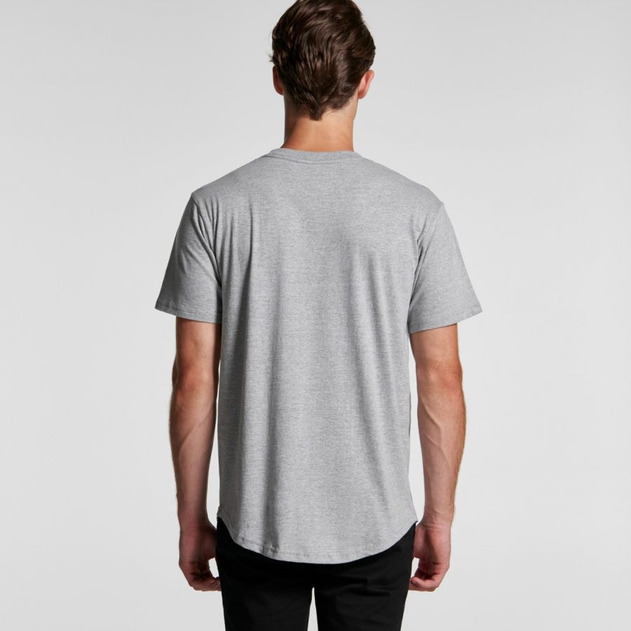 5052_state_tee_d