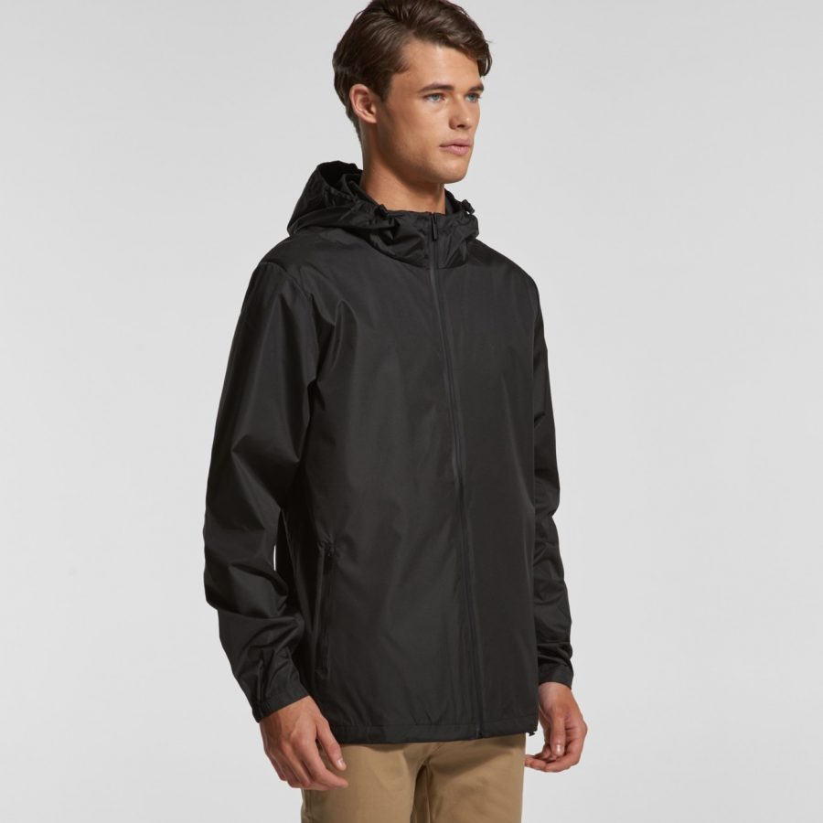 5508_section_zip_jacket_b