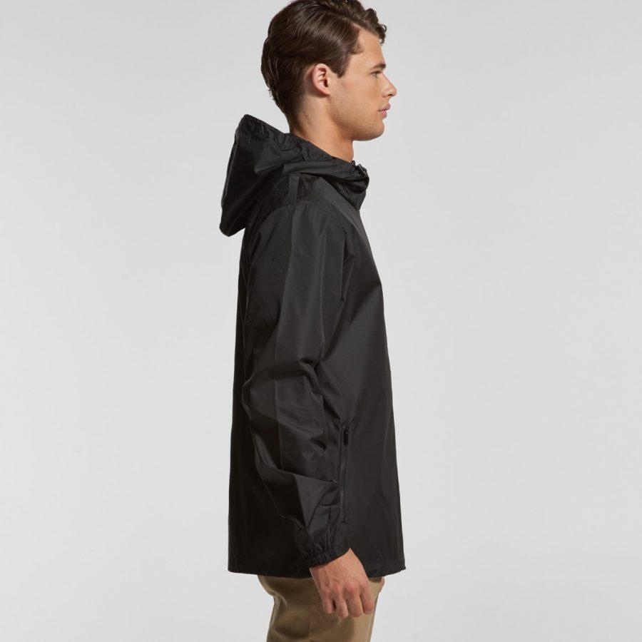 5508_section_zip_jacket_c