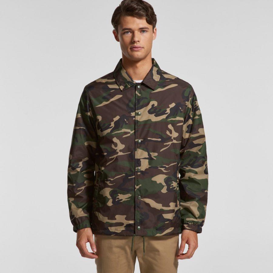5520c_coach_camo_jacket_a