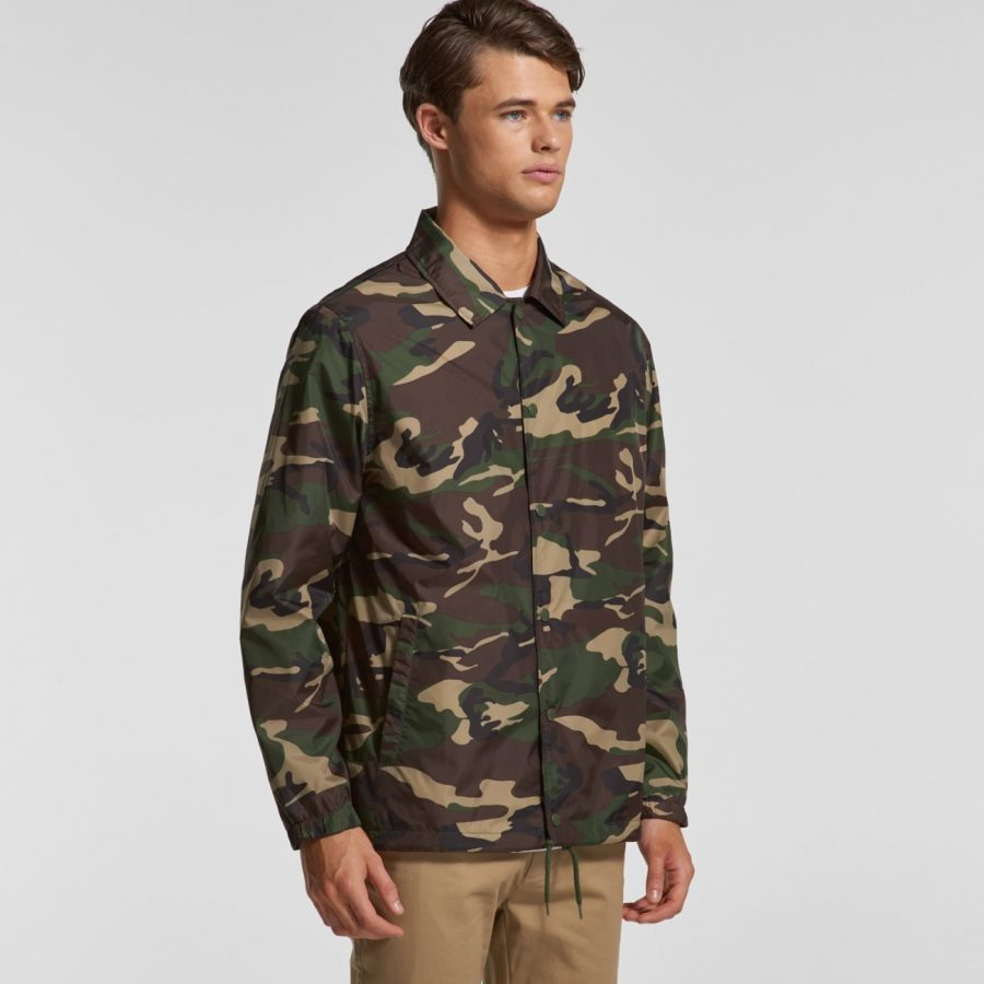 5520c_coach_camo_jacket_b