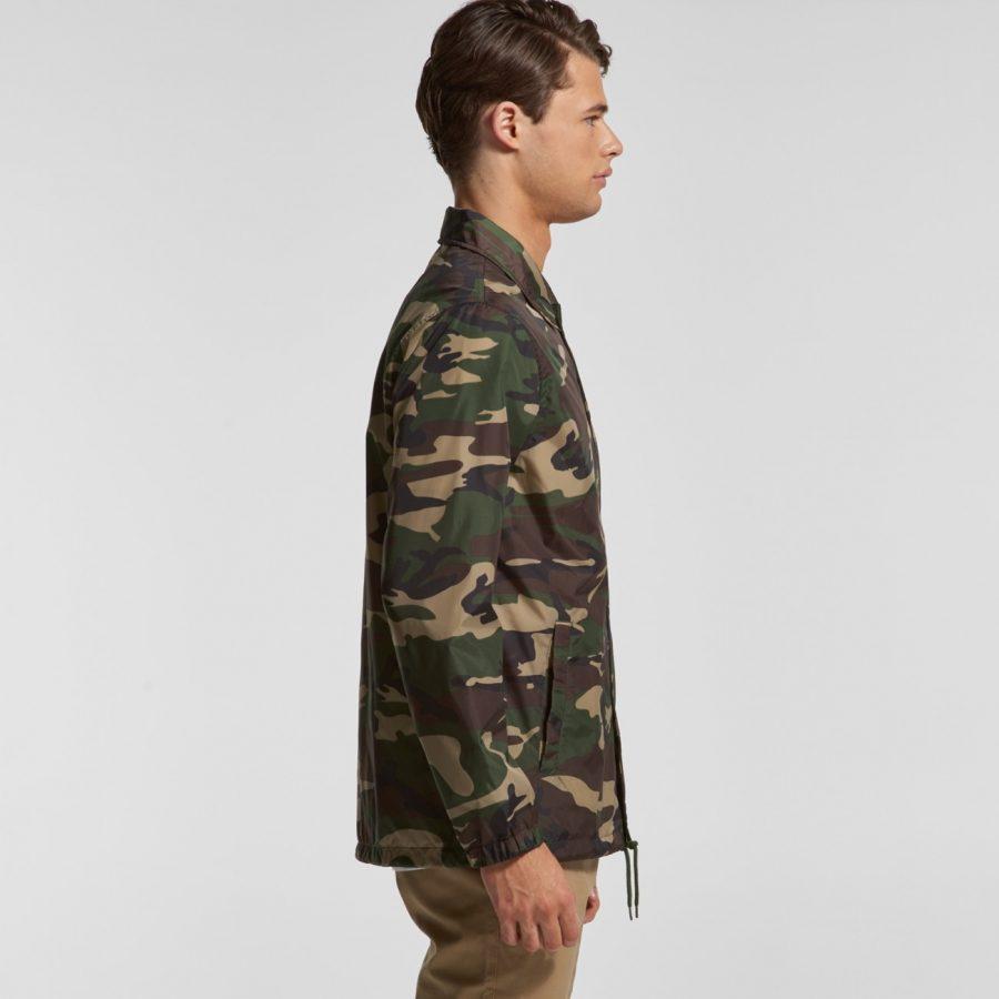 5520c_coach_camo_jacket_c
