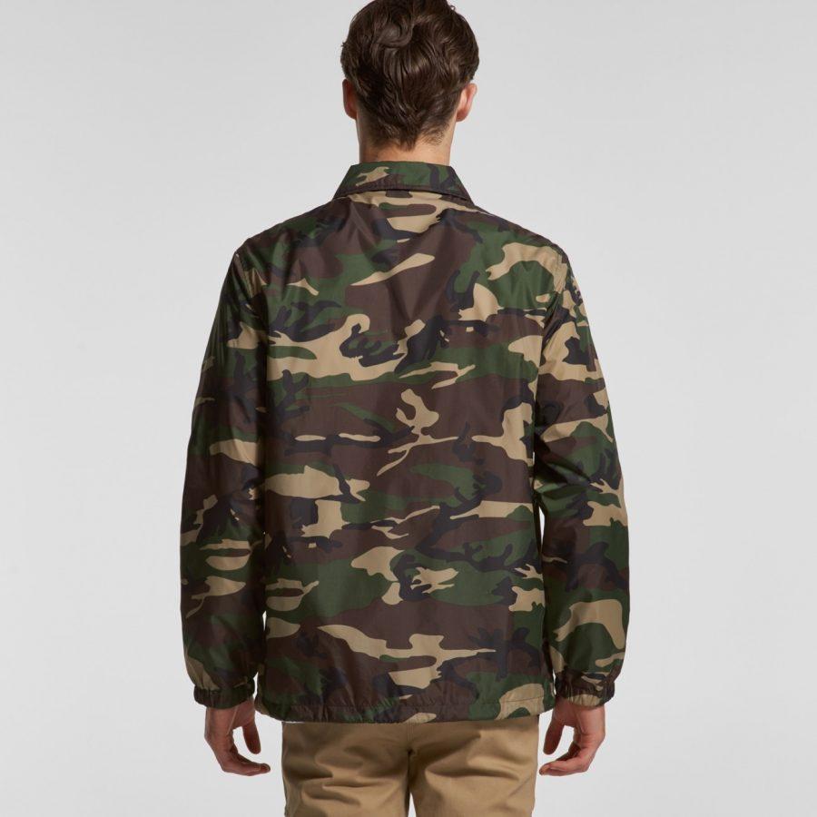 5520c_coach_camo_jacket_d