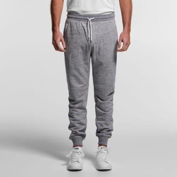 Pants | Shorts