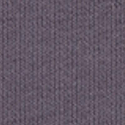Stanley Stella Spring Summer 2020 Collection - Anthracite