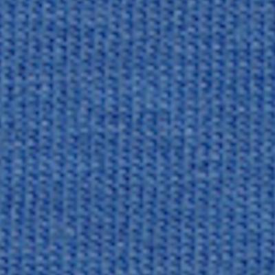 Stanley Stella Spring Summer 2020 Collection - Cadet Blue