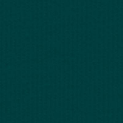 Stanley Stella Spring Summer 2020 Collection - Glazed Green