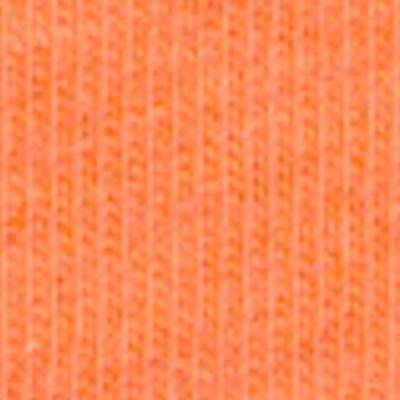 Stanley Stella Spring Summer 2020 Collection - Juicy Melon