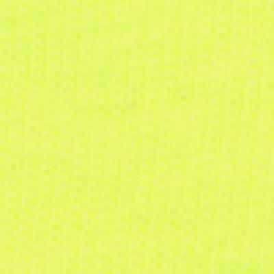 Stanley Stella Spring Summer 2020 Collection - Lemonade Fizz