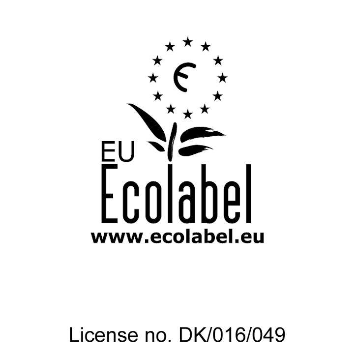 EU Ecolabel for Greener Products