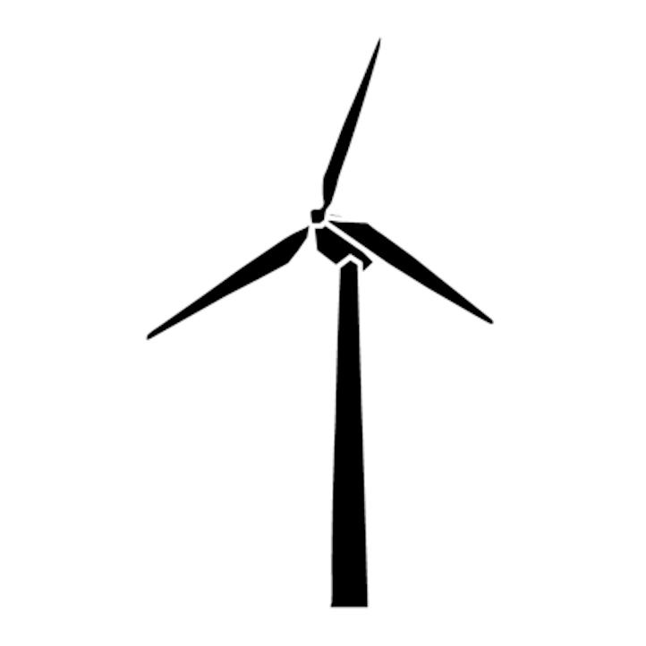 Renewable Energy Powers Neutral® production