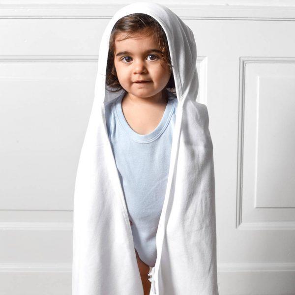 Neutral Babies Blanket O18001