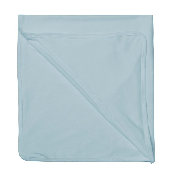 Neutral Babies Blanket O18001 1