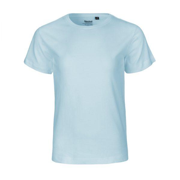 Neutral Kids T-Shirt O30001 1