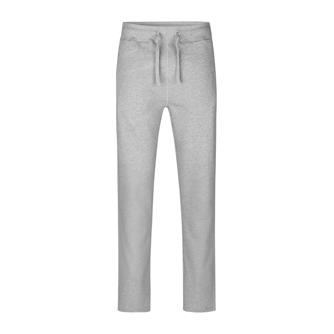 Neutral Organic Sweatpants O74001 1