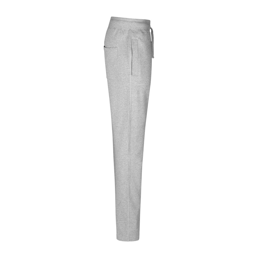 Neutral Organic Sweatpants O74001 2