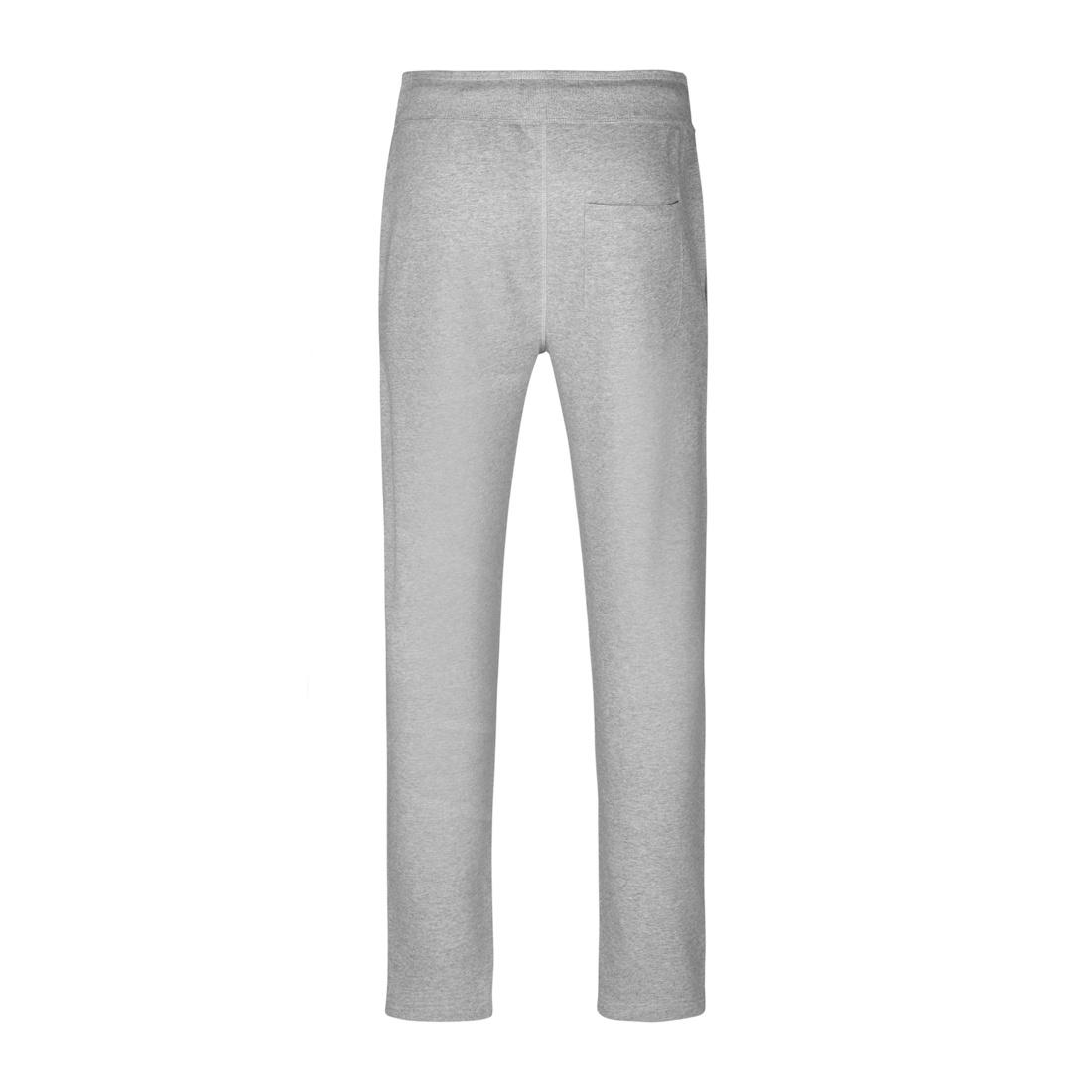 Neutral Organic Sweatpants O74001 3