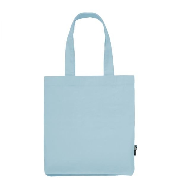 Neutral Organic Twill Bag O90003 1